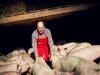 yannick-denoual-producteur-de-porc-olivier-marie-gouts-douest-2