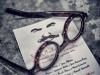 arsouille-lunettes