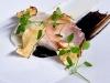recette-romain-poiuzadoux-brest