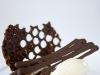 le chocolat passion de Luc Mobihan