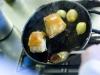 porcelet-dans-la-cuisine-de-jc-spegagne